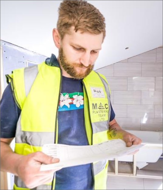 Mac Construction and Building Services